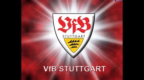 Other twitter bot for this subreddit the gomez button. Best of Bundesliga Vereine...Teil14 VFB Stuttgart!!! - YouTube