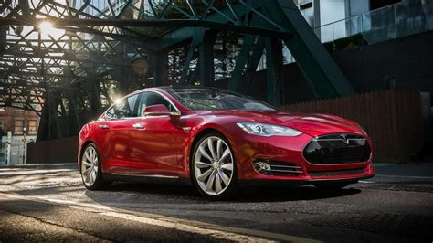 tesla e auto tesla s model 3 will be its best selling car despite musk s failure to work into name