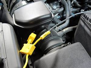 2016 Hyundai Tucson Custom Fit Vehicle Wiring