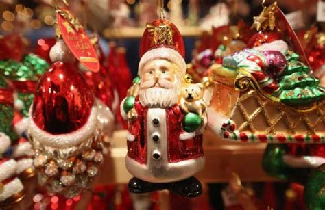 where to buy dhristmas decorations in shanghai where to find decorations trees in shanghai 外国人网 echinacities