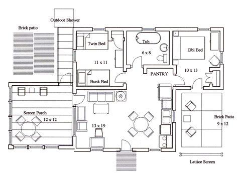 kitchen floorplans kitchen inspiring best small u shaped kitchen floor