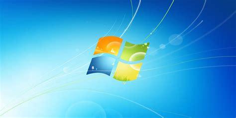 cambiar fondo de pantalla en windows  pc solucion