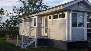 400 Sq Ft ESCAPE Cottage