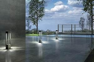 ligman lighting lighting ideas With outdoor lighting companies vancouver