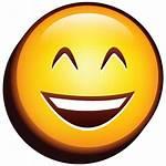 Emoji Happy Icon Icons Designbolts Smile