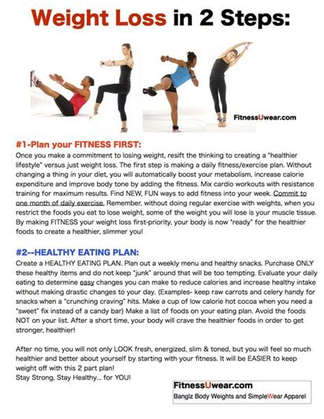 news for mind and fitness weights s
