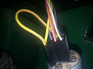 Need Wiring Diagram -- John Deere Gator