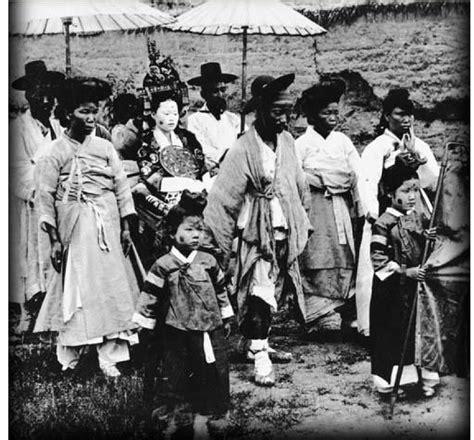韓国 の 歴史 悲惨 すぎ