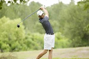 Eagles Not Up to Par at Spring Invitational | The Emory Wheel