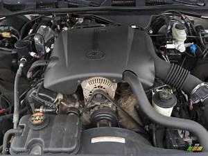 1997 Mercury Grand Marquis Engine Diagram  Mercury  Auto Wiring Diagram