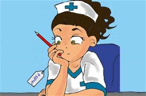 ecole de cadre infirmier quot tu sais que tu es infirmi 232 re quand quot vu par missg