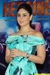 Kareena-Kapoor-Hot-Stills-In-Heroine-Movie-Promotion-21 ...