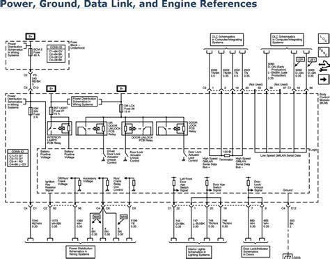 hhr horn wiring diagram hhr wiring diagram 18 wiring diagram images wiring
