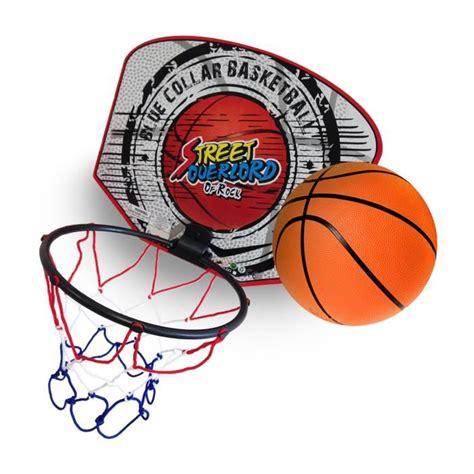 mini panier de basket chambre twitfish mini panier de basket ballon intérieur achat