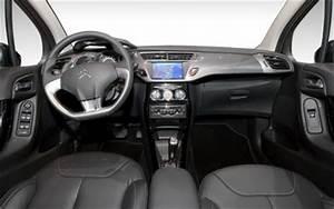 Citroën C3 Puretech 82 Bvm Feel : acheter ou vendre votre citro n c3 puretech 82 bvm feel edition neuve ou d occasion comparez ~ Medecine-chirurgie-esthetiques.com Avis de Voitures