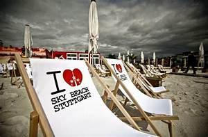 Stuttgart Königstraße Parken : sky beach ein st ck urlaub ber stuttgarts d chern stuttgart stuttgarter nachrichten ~ Watch28wear.com Haus und Dekorationen