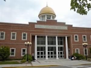 File:Ocean City High School.JPG