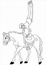 Ranch Lenas Ausmalbilder Malvorlagen Coloring Mistral Coloriage Drawings Lena Pferde Dakota Zum Ausmalen Ausdrucken Beste Ideen Anime Zeichentrick Dessin Horse sketch template
