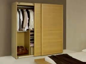Free Standing Shelves For Closet by Fitted Wardrobe Sliding Doors Hpd435 Sliding Door