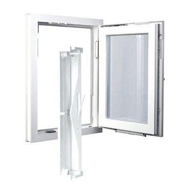 Besseres Raumklima Durch Integrierte Fensterlueftung by Fenster L 252 Ftungssysteme Gesundes Raumklima Durch
