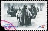 Us Postal Claim Images