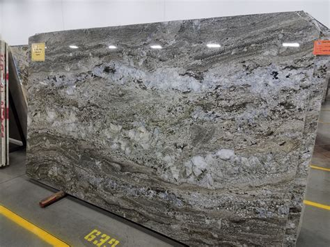 buy blue dunes cm granite slabs countertops
