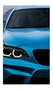 Bmw M2 Lci 4k hd-wallpapers, cars wallpapers, bmw ...
