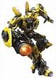 Bumblebee   Transformers Cinematic Universe Wiki   Fandom