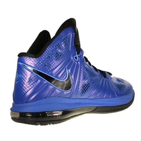 Nike Lebron 8 BasketBall Shoes - Buy Nike Lebron 8