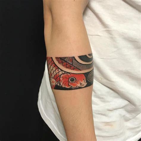 tatuajes en el antebrazo  hombres ideas  la rompen