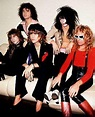 New York Dolls to play 100 Club gig (With images) | Johnny ...