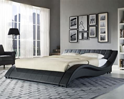 low profile sectional sofa unique modern king platform bed a simple modern