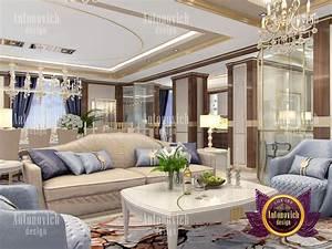 Stylish, Apartment, Interior, Design