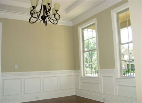Ready Made Wainscoting Panels by Wainscoting Window They Pre Made Panels At Lowe