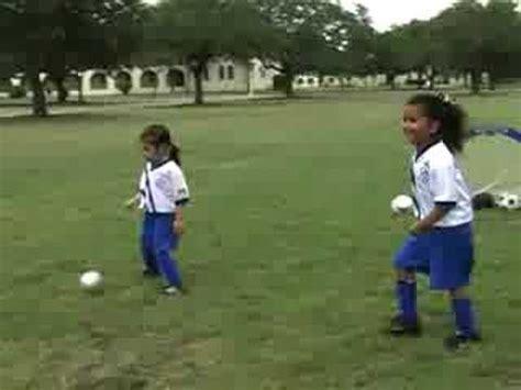 soccer drills for 3 4 5 6 367 | hqdefault