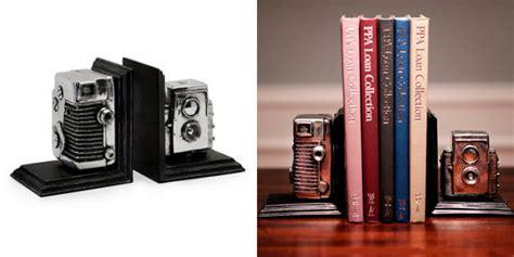 amazing gifts  photographers handpicked