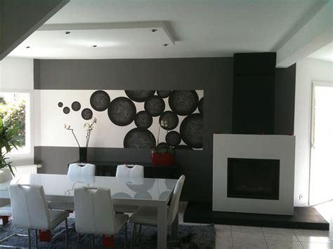 realisations travaux peinture revetement de sol  mur