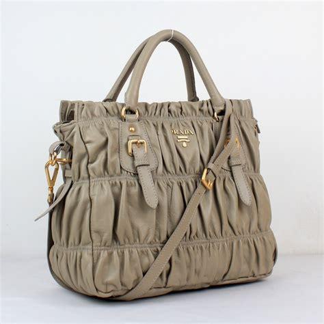 top  handbag brands  jaguar clubs  north america