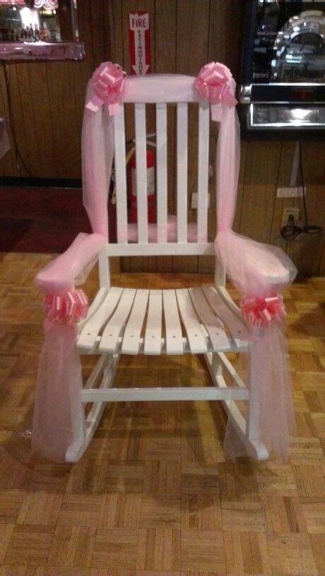 baby shower chair party ideas baby shower chair baby