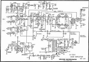 Nokia 101 Schematic Diagram Rar