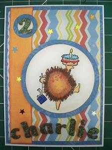 Fabriquer Carte Anniversaire : id e carte de noel fait maison 89 photo de carte fait main ~ Melissatoandfro.com Idées de Décoration