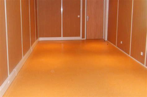 dalle de sol pour chambre wasuk