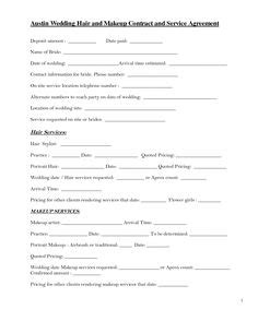 Client Consultation Form | cretdecor | Pinterest | Salons