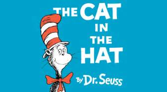 the cat in the hat a113animation illumination entertainment developing the