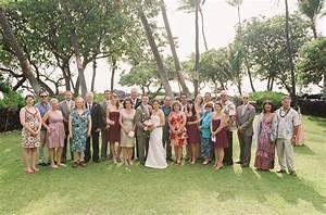 hawaiian wedding dresses for guests wedding ideas With hawaii wedding guest dress