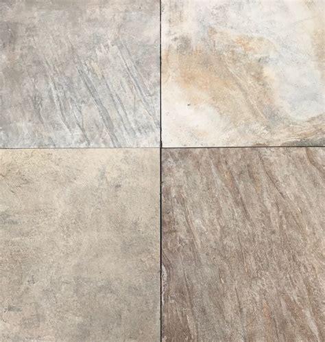 esco tegels westerhoven keramische buitentegel hed211 80x80x2 esco vloeren