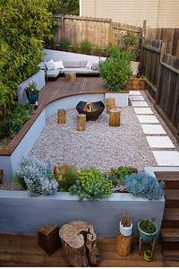 30, wonderful, front, yard, ideas, on, a, budget, ideas, that, will, inspire, you