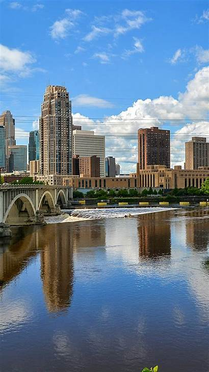 Minneapolis Minnesota 1280 2992 2000