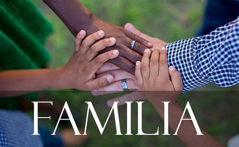 family miembros de la familia worksheet whynotspanishcom