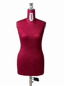 Mannequin Couture Réglable Professionnel : universal super schneiderpuppe damen proportional ~ Teatrodelosmanantiales.com Idées de Décoration